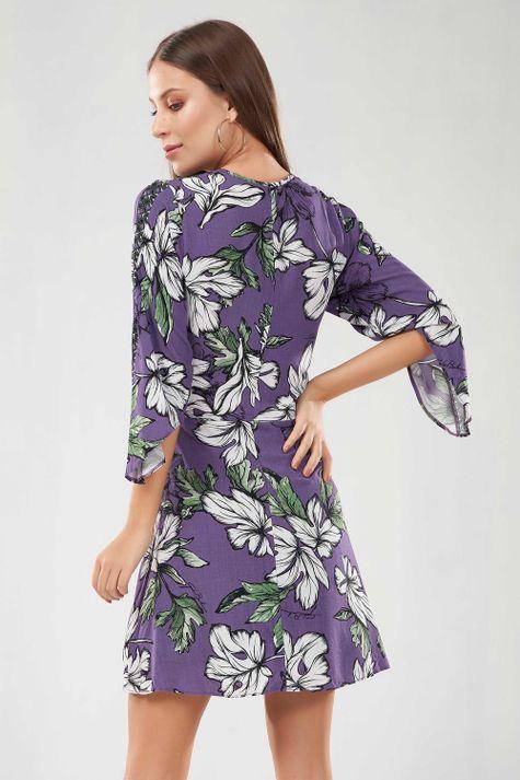 Vestido-Solto-Tropical
