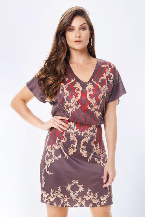 Vestido-Solto-Luxo