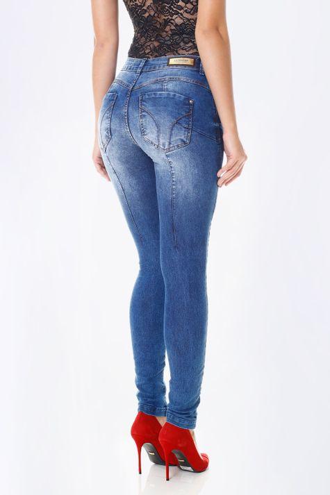 Skinny-Alessandra-23-Pence