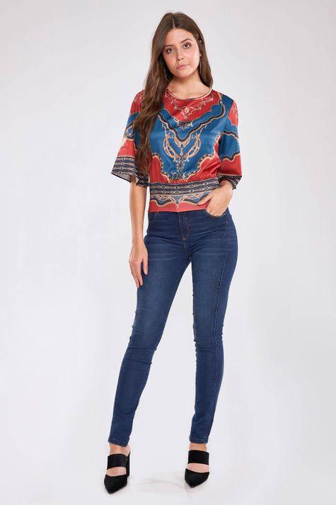 Skinny-Alessandra-23-Hip-Curve