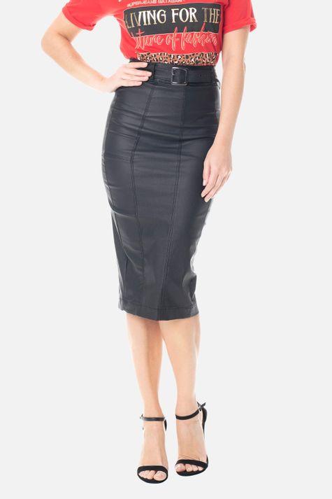 Saia-Midi-Black-Luxury