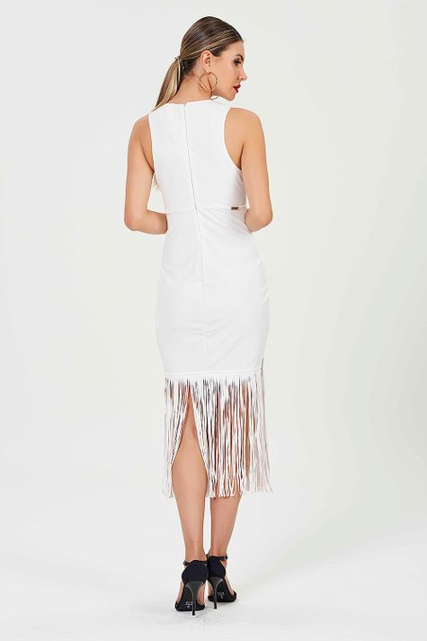 Vestido-Glam-Couro