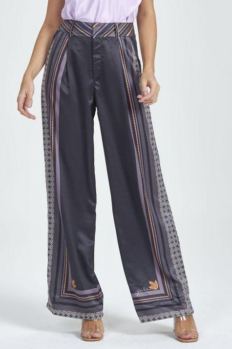 Calca-Pantalona-Sol