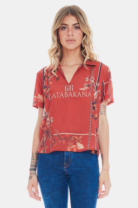 T-shirt-Polo-Alfaiataria