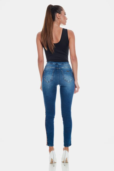 Jegging-Kim-25-Super-Body