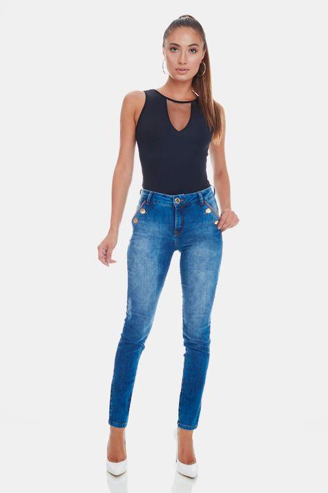 Skinny-Alessandra-23-Blue