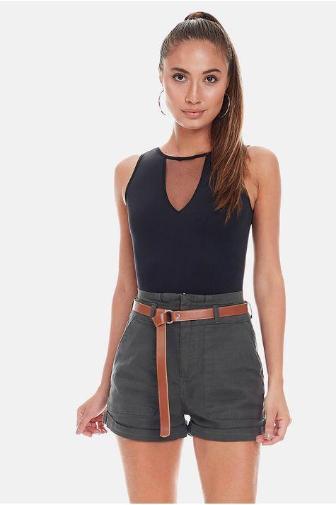 Shorts-Elisa-25-Colorful