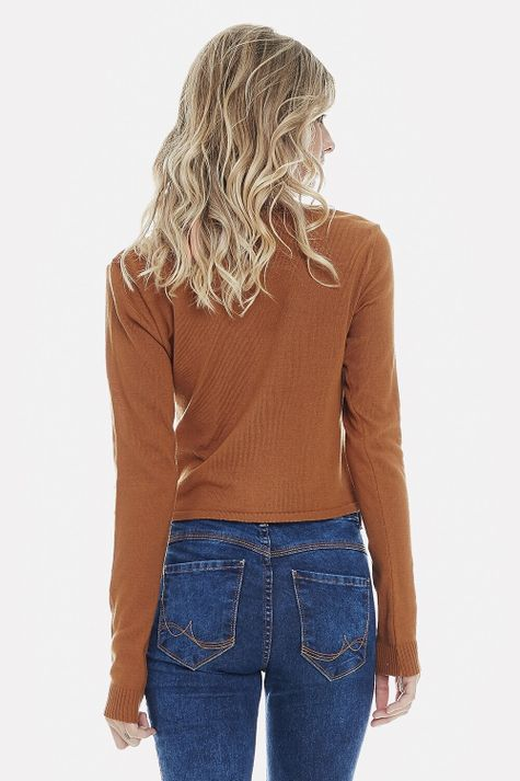 Cropped-Trico-Super-Jeans