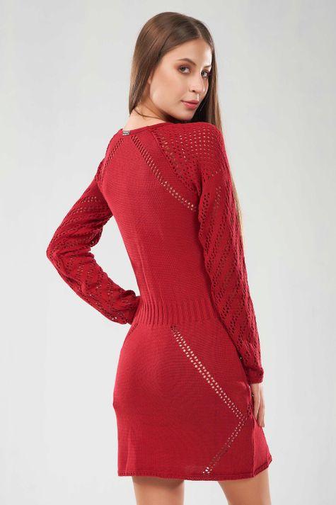 Vestido-Justo-Tricot-Glam