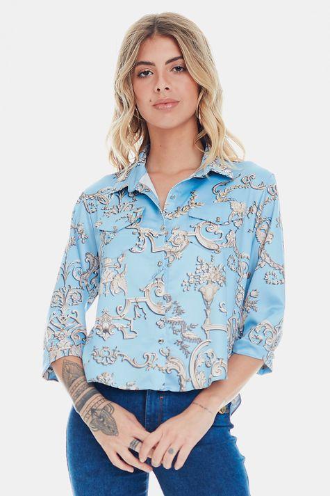 Camisa-Curta-Deserto