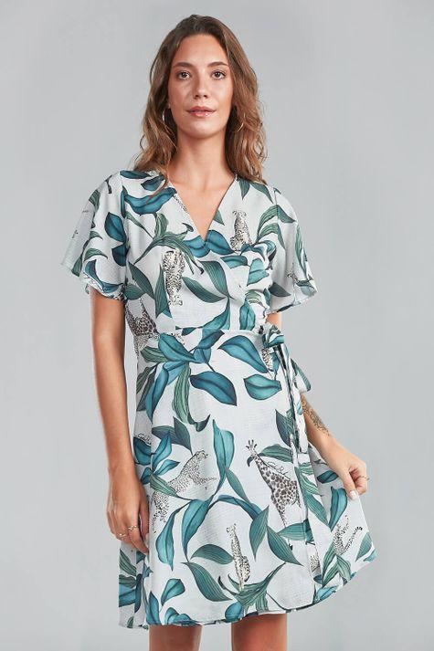 Vestido-Solto-Safari