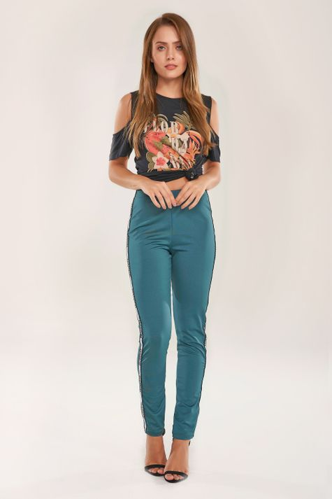 Legging-Lateral-Logomania