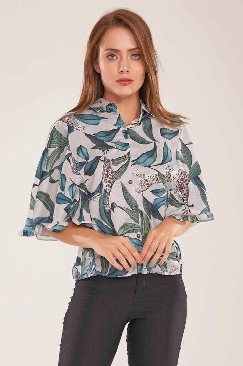 Camisa-Spring-Safari