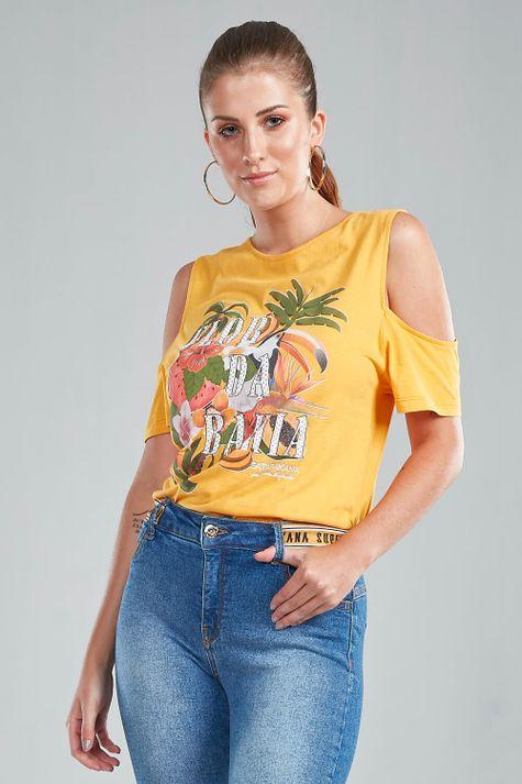 T-Shirt-Flor-Da-Bahia