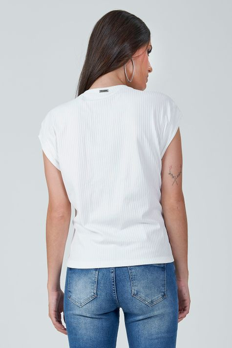 T-shirt-Pais-Tropical
