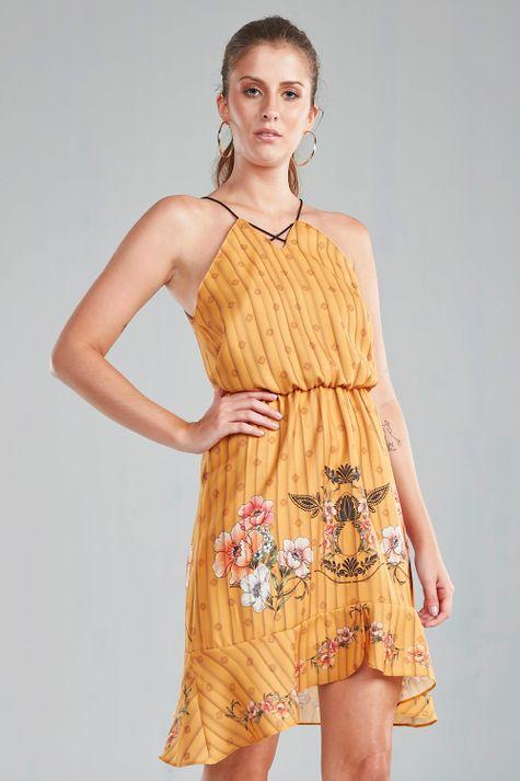 Vestido-Solto-Lace