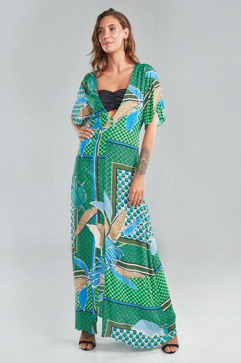 Vestido-Longo-Tropical