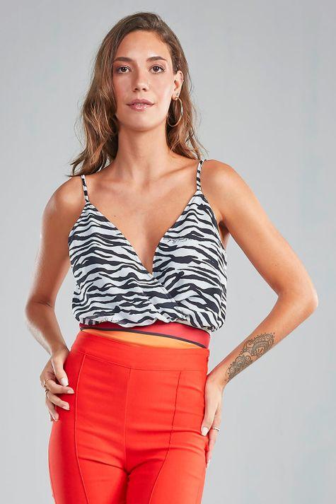 Blusa-Alca-Zebra