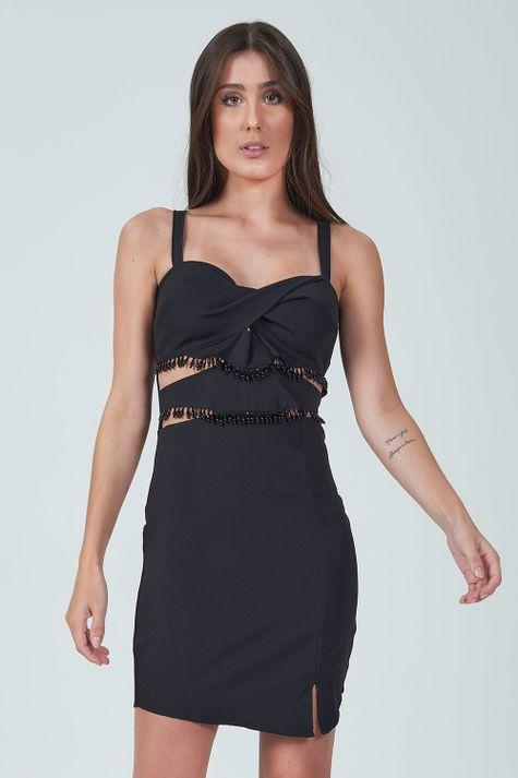 Vestido-Justo-Selva-Glam