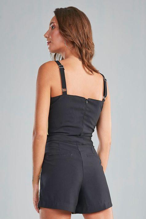 Shorts-Print-Glam