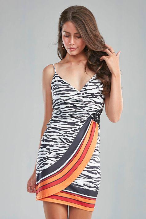 Vestido-Justo-Zebra