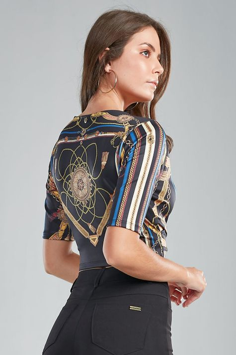 Cropped-Luxo-Navy