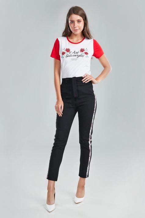 Jogging-Naomi-25-Fashion