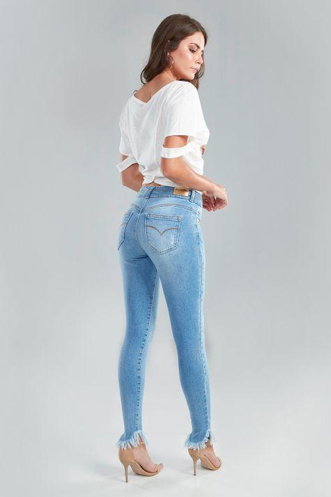 Skinny-Alessandra-23-Joias