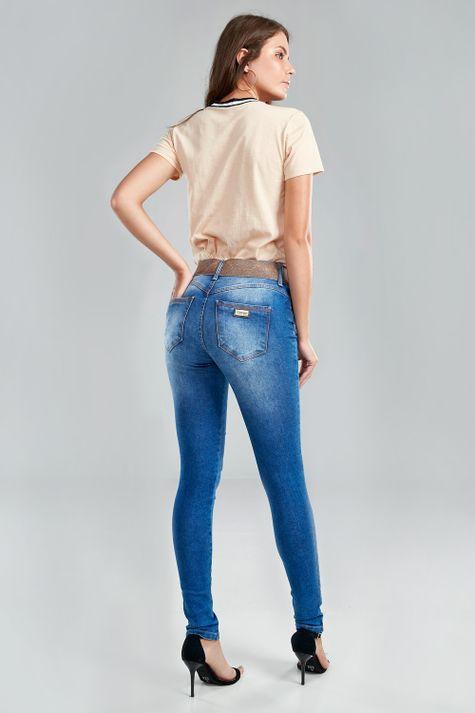 Skinny-Alessandra-25-Salah-Den