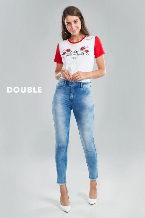 Cigarrete-Alicia-25-Double-Fac