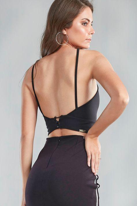 Cropped-Basico-Trendy