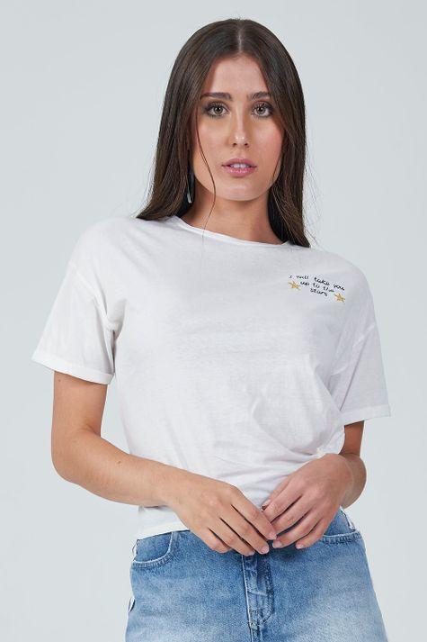 T-Shirt-Stars