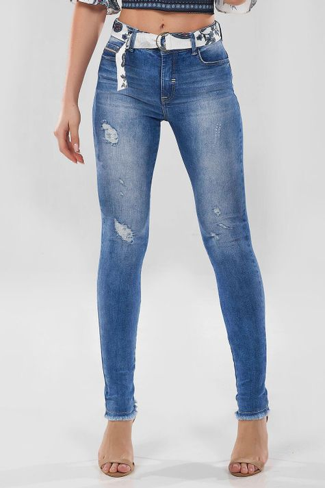 Skinny-Alessan-25-Flower-Denim
