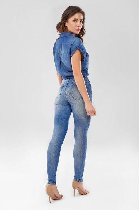 Skinny-Alessandra-28-Super-Lip