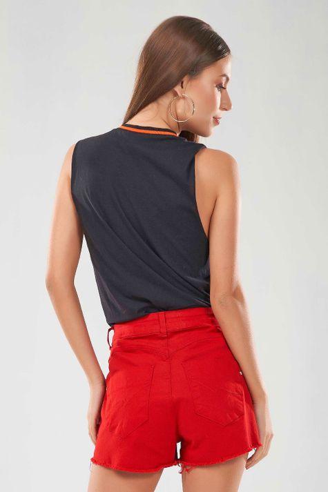 Shorts-Elisa-27-Litoral