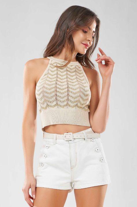 Shorts-Elisa-27-Chic