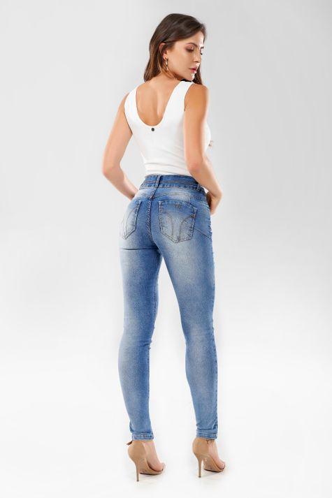 Skinny-Alessandra-25-Cos-Duplo