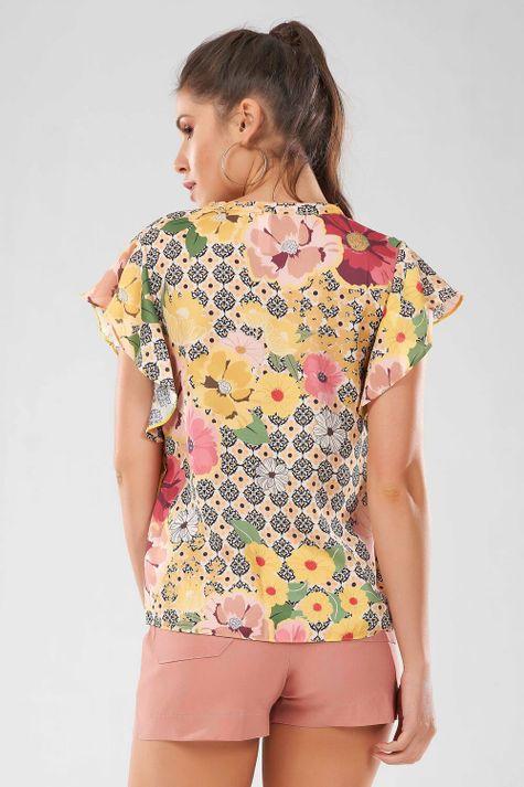 Blusa-Ampla-Floral-70