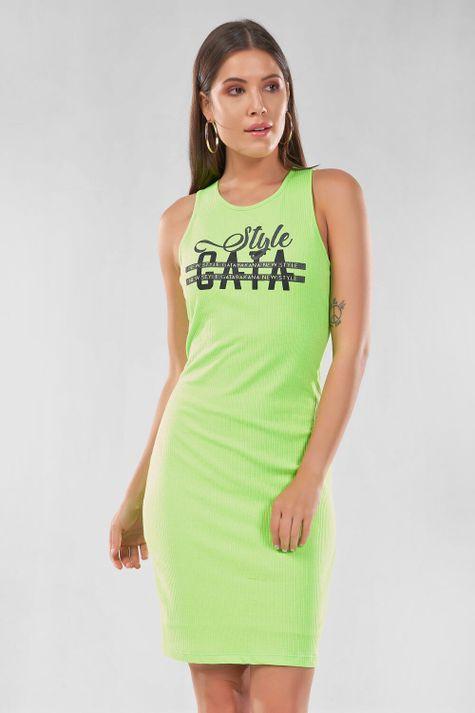 Vestido-Justo-Neon