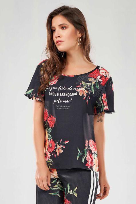 Blusa-Ampla-Flores