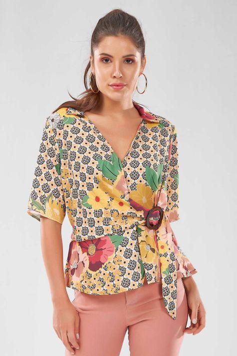 Camisa-Floral-70