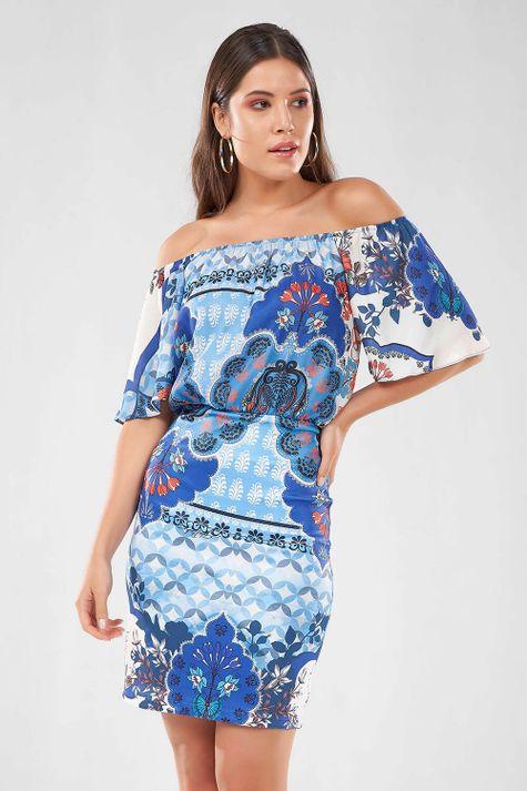 Vestido-Justo-India