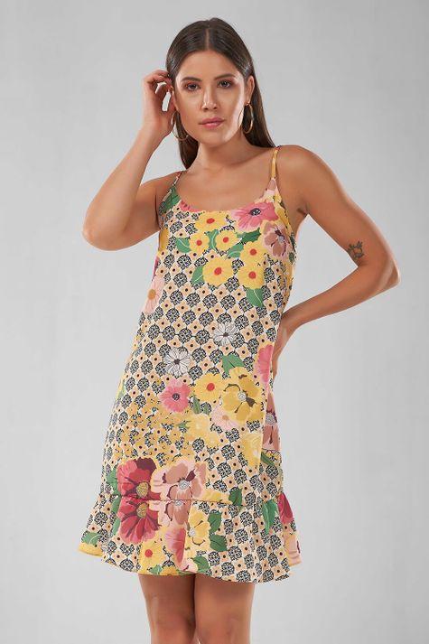 Vestido-Solto-Floral-70