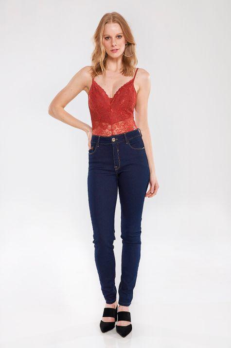 Skinny-Alessandra-25-Carmel