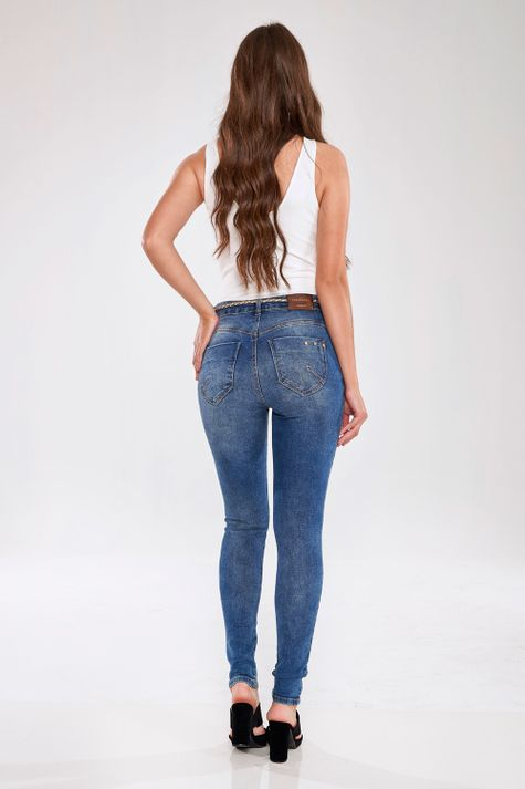 Skinny-Alessandra-25-Hippie