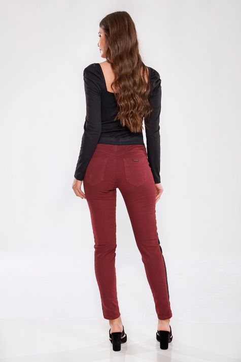 Jegging-Kim-25-Color-Leather