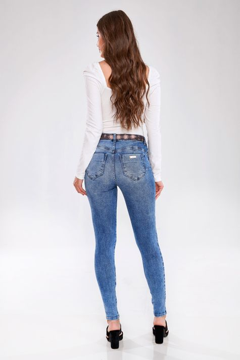 Skinny-Alessandra-25-Scarf