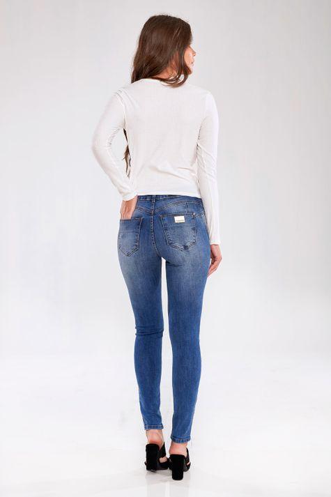 Skinny-Alessandra-25-Luxury