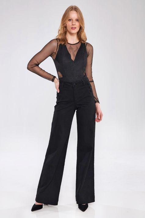 Calca-Pantalona-27-Style-Chic