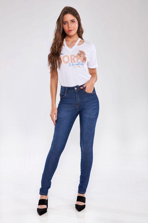 Skinny-Alessandra-25-Trancoso